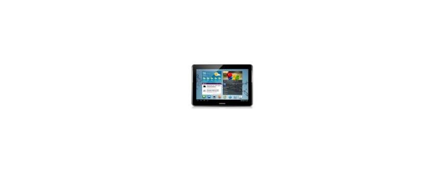 Samsung Tab 2 N5110.