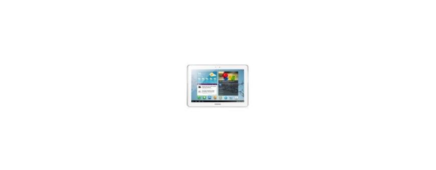 Samsung Tab 2 10.1 P5100.