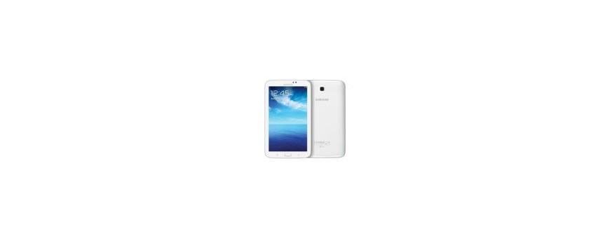 Samsung Tab 3 7.0 T210 P3210.