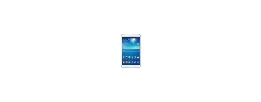 Samsung Tab 3 8.0 T310.