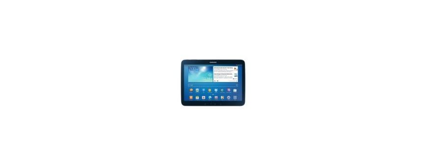 Samsung Tab 3 10.1 P5210.