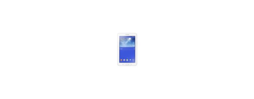 Samsung Tab 3 Lite 7 T110.