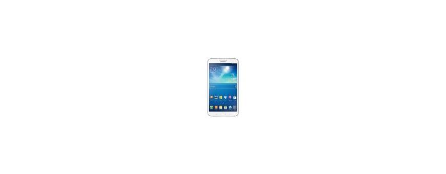Samsung Tab 3 T311 8.0.