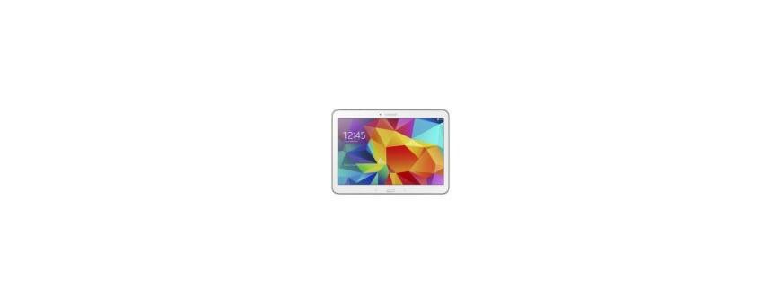 Samsung Tab 4 10.1 T530.