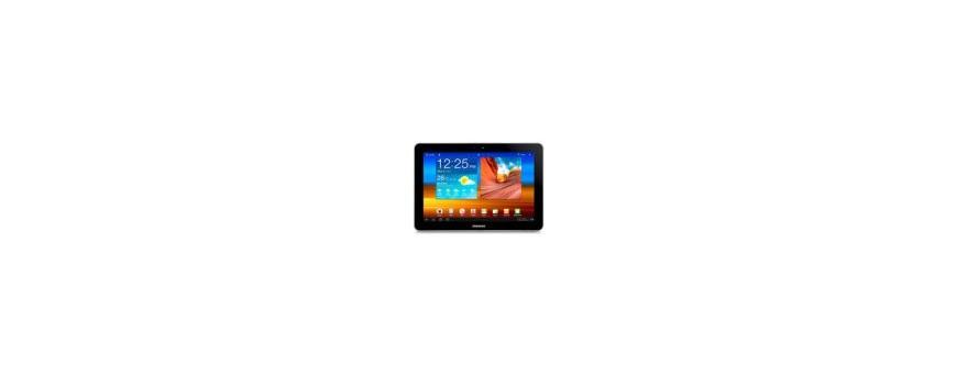 Samsung Tab 10.1 P7510.