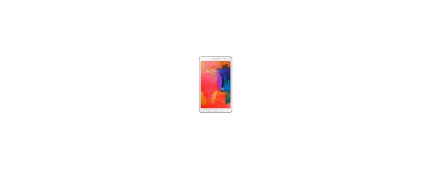 Samsung Tab Pro 8.4 T320.