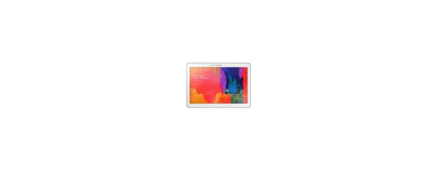 Samsung Tab Pro 10.1 T520.