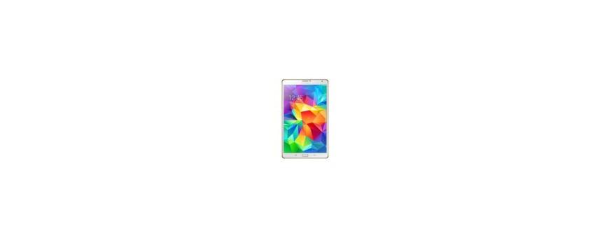 Samsung Tab S 8.4.