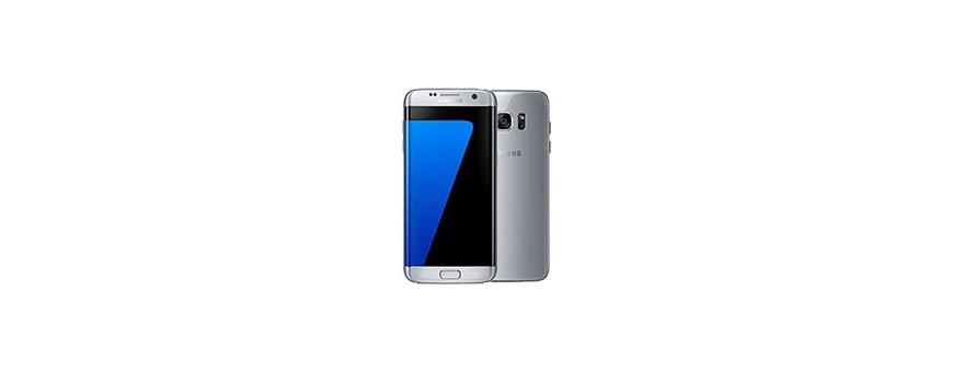 Samsung S7 Edge SM-G935F.