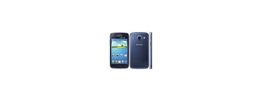 Samsung Core Plus G350.