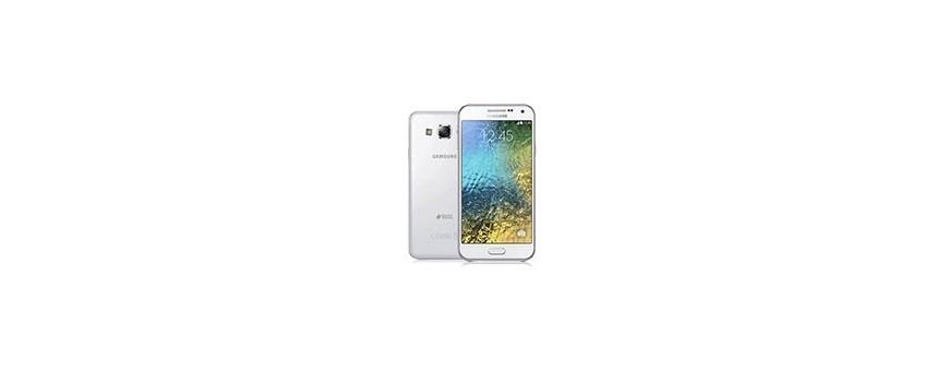 Samsung E5.