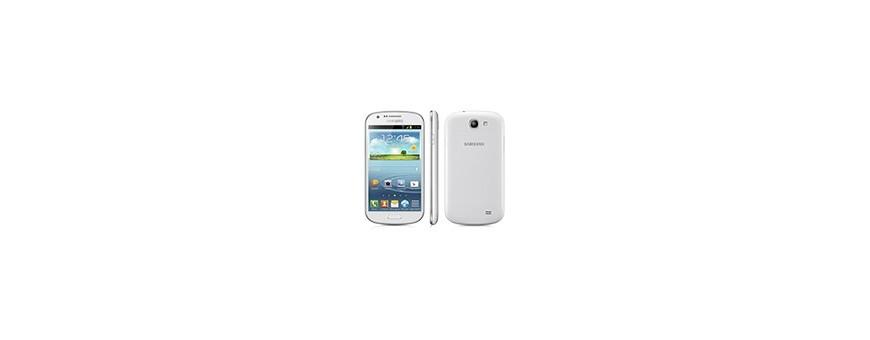 Samsung Express i8730.