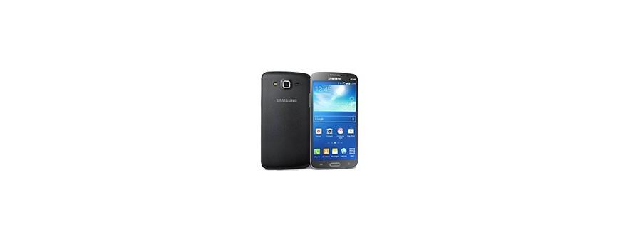 Samsung Grand 2 SM-G7105.