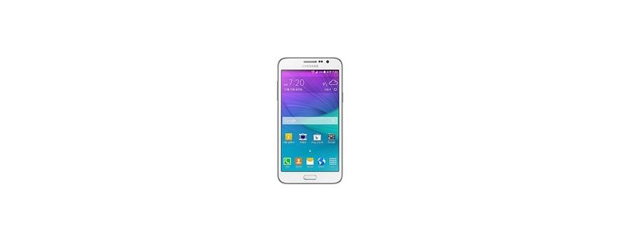 Samsung Grand 3 G7200.