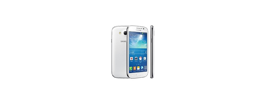 Samsung Grand Lite i9060.