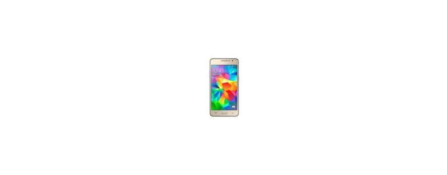 Samsung Grand Prime G531F.