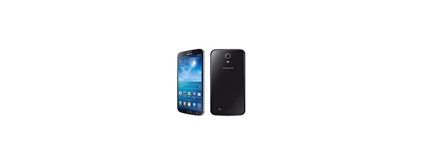 Samsung Mega i9200 / i9205.