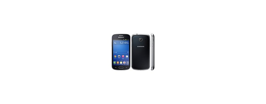 Samsung Trend Lite S7390.