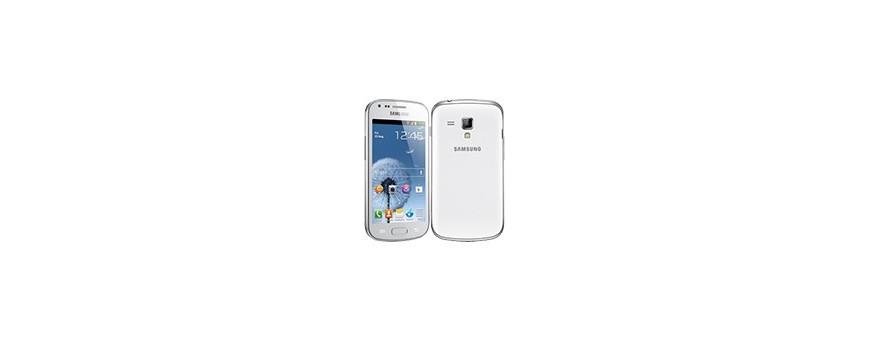 Samsung Trend S7560.