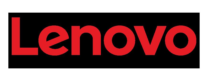 Lenovo.