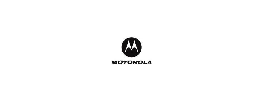 Motorola.