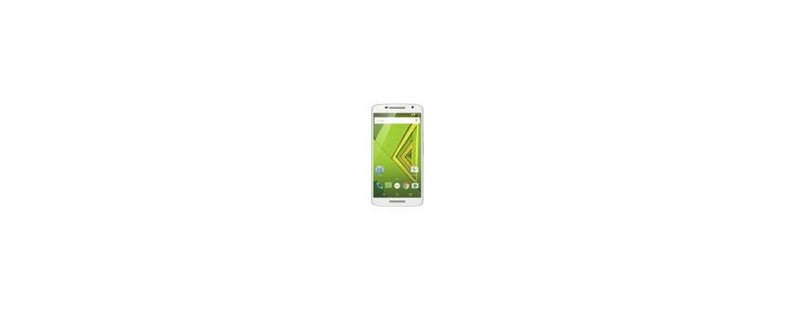 Moto X Play XT1561 XT1562 XT1563.