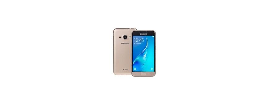 Samsung J1 J120.