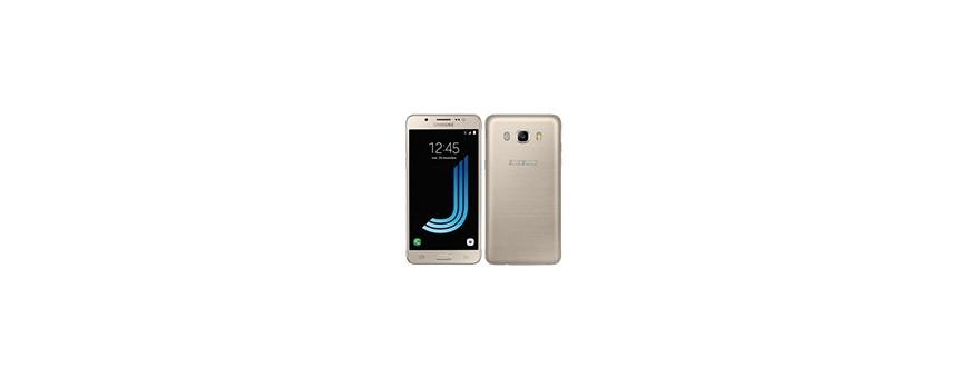 Samsung J5 J510 2016
