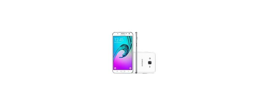 Samsung J7 J710 2016