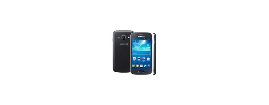Samsung ACE 3 S7275R S7275.