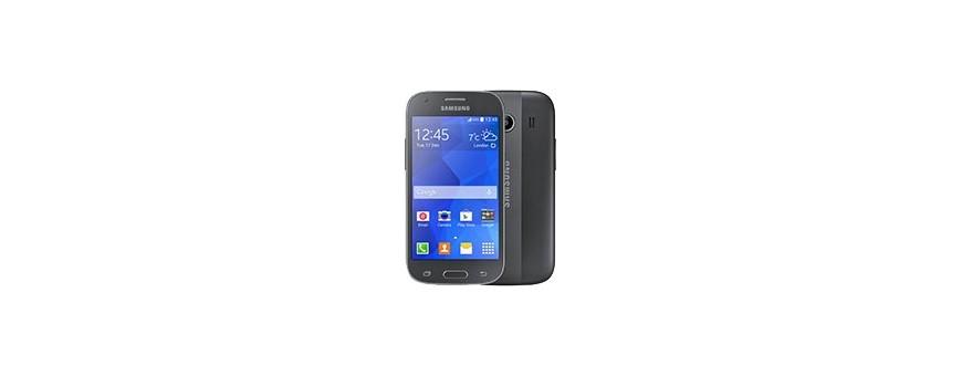 Samsung ACE 4 GT357FZ.