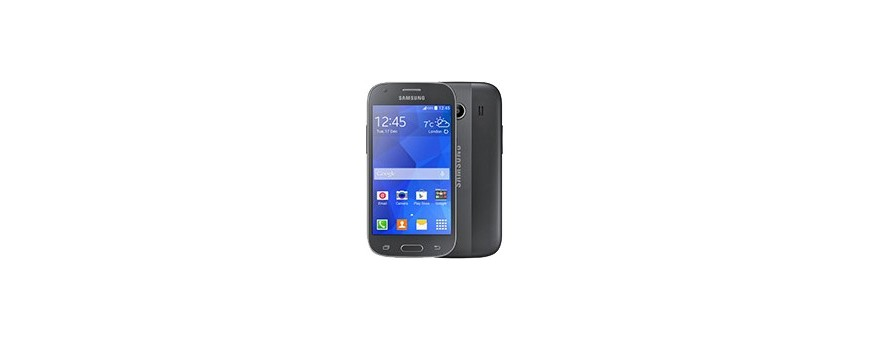 Samsung ACE 4 GT357.