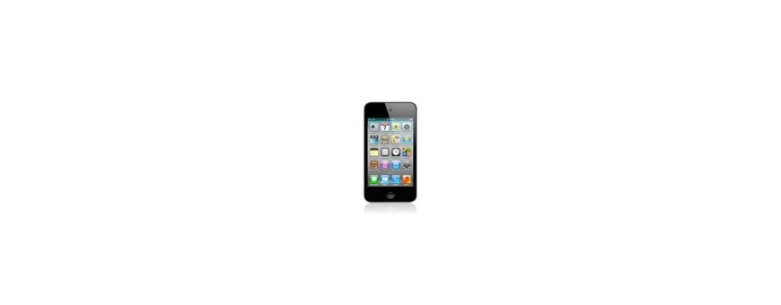 iPod Touch 4.