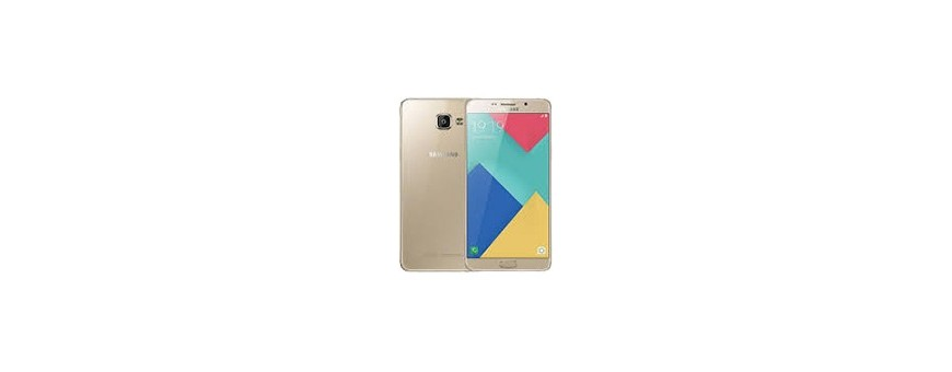 Samsung A9 A9000 A9100.