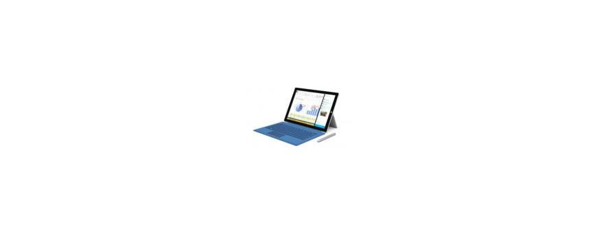 Surface Pro 3 A1631.