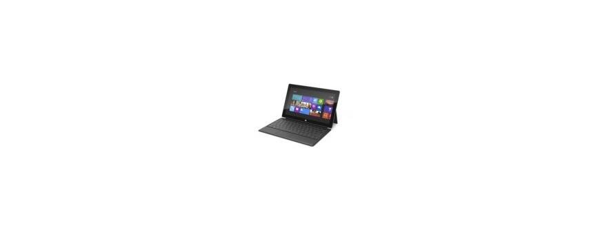 Surface Pro A1514.