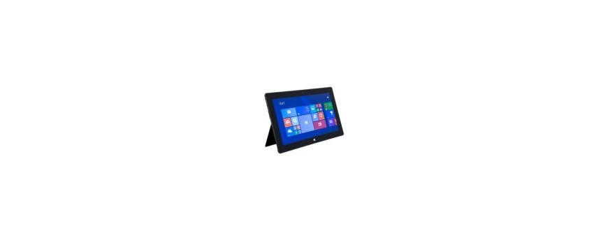 Surface RT A1516.