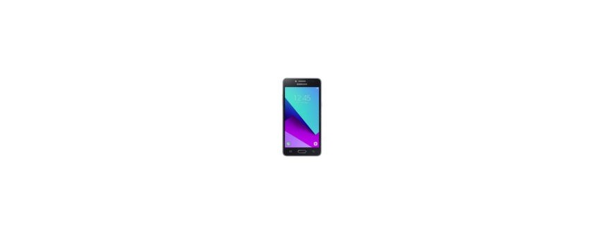 Samsung J2 Prime.