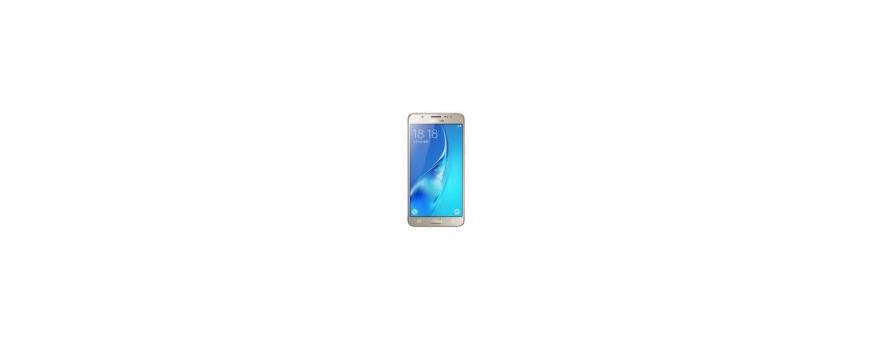 Samsung J5 J500.