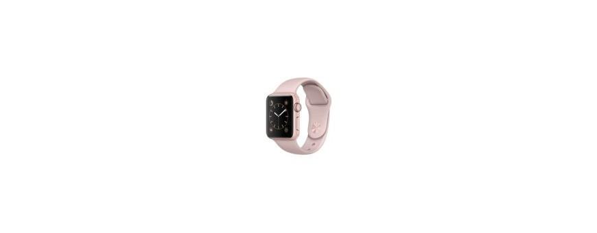 Apple Watch Serie 2 38mm.