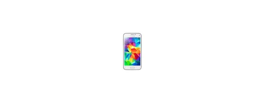 Samsung S5 Mini G800.