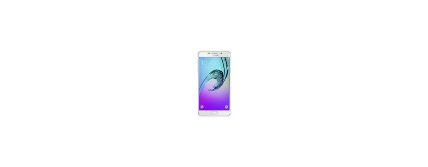 Samsung A7 2017 A720.