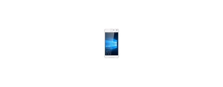 Microsoft Lumia 650 RM-1152
