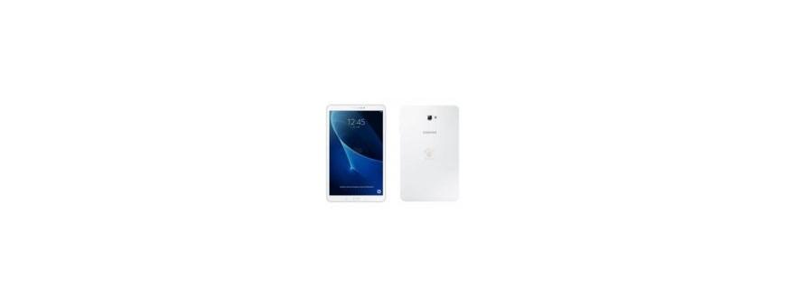 Samsung Tab A 10.1 T580