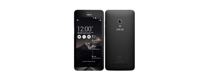 Zenfone 5 Lite A520CG