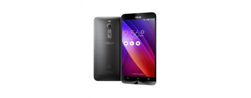 Zenfone 5 A500CG KL