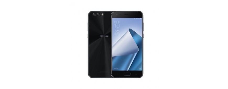 Zenfone 4 Ze554kl