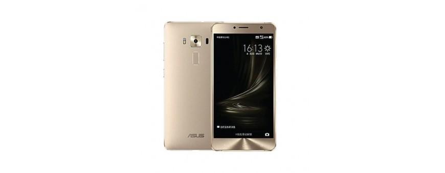 Zenfone 3 Deluxe ZS550KL