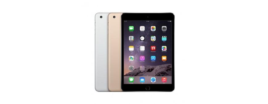 iPad mini Retina (2)