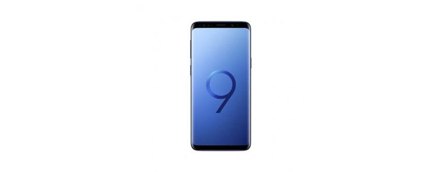 Samsung S9 G960F